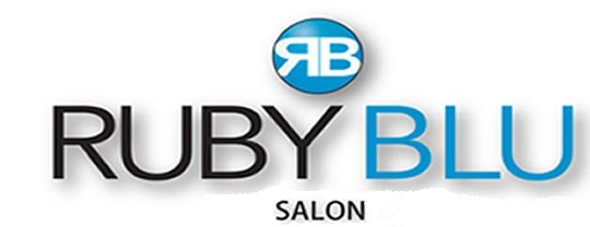 RUBY BLU SALONS